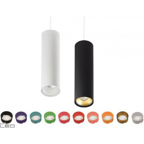 BPM TUBE 9050 LED 6,2W