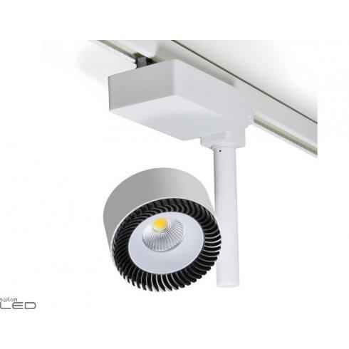 BPM LUK SPITFIRE 6607 LED