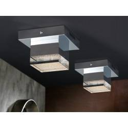 Ceiling lamp SCHULLER ECLIPSE 506736