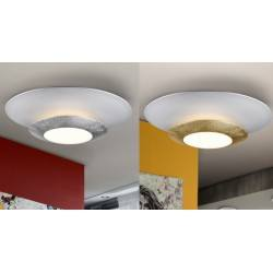 SCHULLER HOLE 148193, 148277 ceiling LED lamp