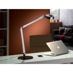 SCHULLER NARIA 397852 lampa biurkowa LED 10W 3000K