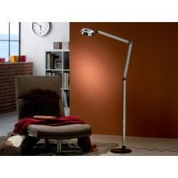 SCHULLER NARIA 397960 lampa podłogowa LED 10W 3000K
