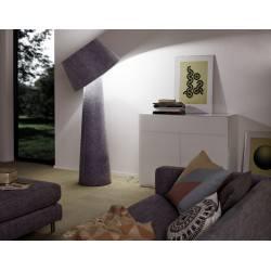 MOREE ALICE XL lampa podłogowa z filcu