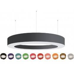 BPM ALBERTA 10176 pendant LED lamp 65cm, 95cm, 125cm