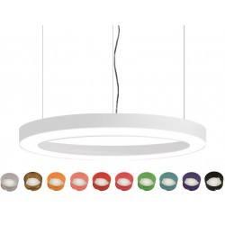 BPM ALBERTA S-light 10193 pendant LED lamp 65cm, 95cm, 125cm