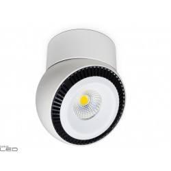 BPM KOL ORACLE 20087.01 LED 23,6W white, black, black-white