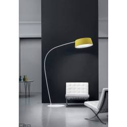 MA&DE OXYGEN FL1 8101, 8102, 8103, 8104 floor lamp
