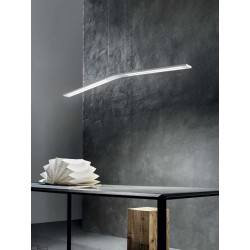 MA&DE LAMA 7106 HANGING LAMP