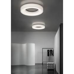 MA&DE SATURN S 7651, 7653 plafon LED 75cm, 115cm