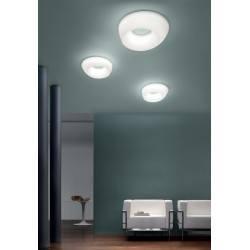 MA&DE OBLIX 8181,8182 plafon/kinkiet LED 46cm, 61cm