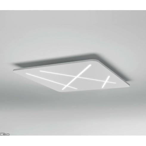 MA&DE Next 7440, 7441 ceiling LED