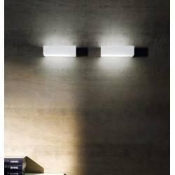 LINEA LIGHT BOX 8255, 8261 kinkiet