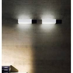 Wall light LINEA LIGHT Box 8255, 8261
