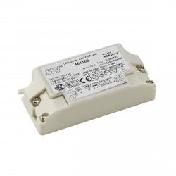 SPOTLINE LED power supply 8W 350mA 464,109