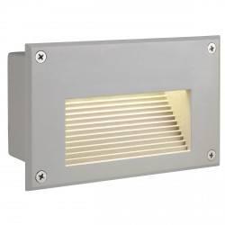 SLV Brick LED Downunder 229701, 229702