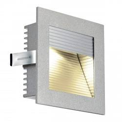 Spotline Frame Curve LED  111292, 111290