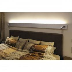 SPOTLINE NAPIA TWIN 155114 lampa LED