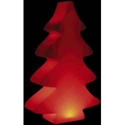 Christmas tree Lumenio LED micro