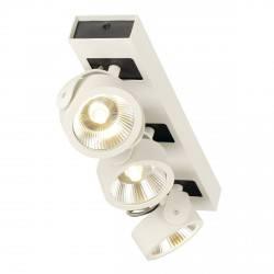 SLV KALU 3 LED triple 1000131, 1000132