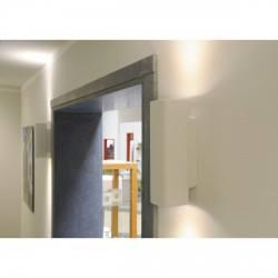 SPOTLINE PLASTRA WL-1 148015 gipsowa lampa ścienna