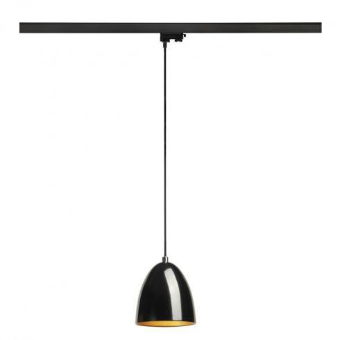 SLV PARA CONE 14 153140, 153141 track lamp