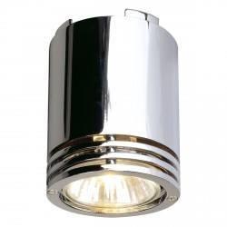 SLV BARRO CL-1 116202, 116204 ceiling light