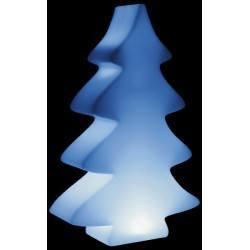 Christmas tree Lumenio LED maxi