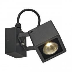 NAUTILUS SQUARE LED SPOT 231035