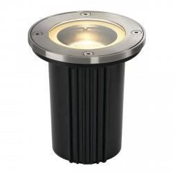 SLV 228430 DASAR EXACT 116 230V stainless steel 316