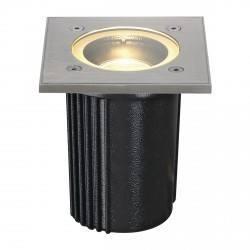 SLV DASAR EXACT 116 228434 230V stainless steel 316