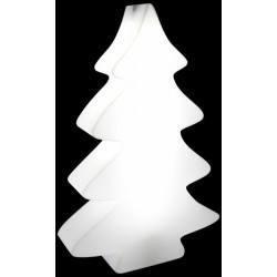 Christmas tree Lumenio LIGHT maxi