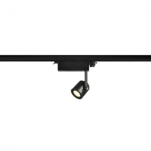 SPOTLINE SUPROS 78 LED 152660, 152661 biała, czarna