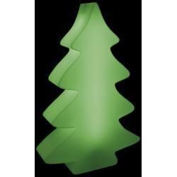 Christmas tree Lumenio LIGHT mini