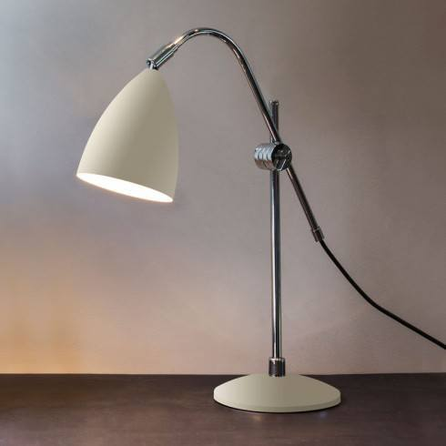 ASTRO Joel Grande Table lampka biurkowa