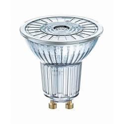 Bulb LED GU10 Osram LED STAR PAR16 6,9W (80W) 2700K