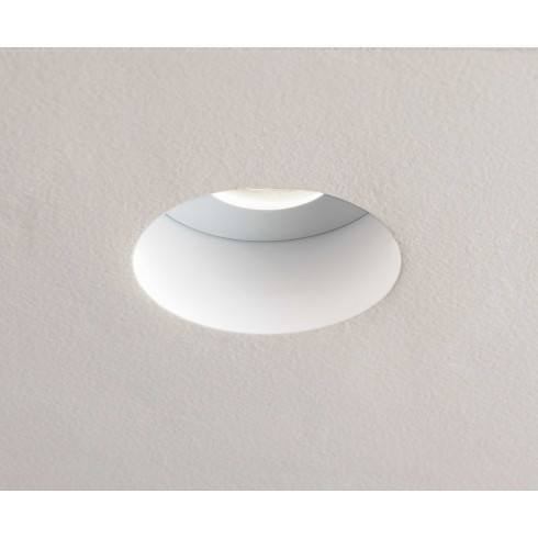 Trimless LED Fire Rated Round 5702 Astro Lighting