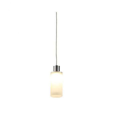 Hanging lamp ELKIM ANTARES LED ZWIS 174