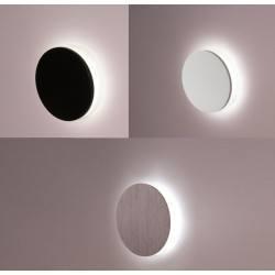 Lampka schodowa LED ELKIM LESEL 009B