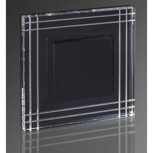 DEMIDIO MEDIOLAN LED light stairs 230V silver, white, black, gold