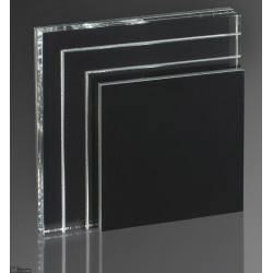 DEMIDIO PALERMO LED biała, srebrna, czarna