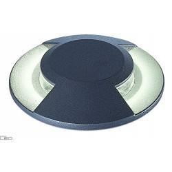 Outdoor recessed light IP67 DOPO MARTINA LED 7W 4000K 12,5cm