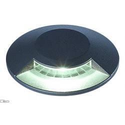 Outdoor recessed lamp IP67 DOPO MARTINA LED 7W 4000K 12,5cm