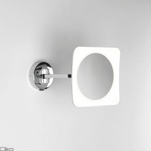 ASTRO MASCALI Square LED 7968