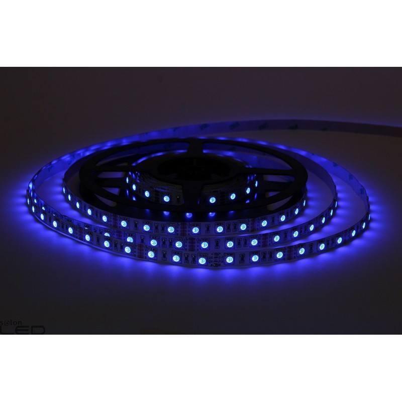 led strip rgb 300 led roller 5m no waterproof width 10mm. Black Bedroom Furniture Sets. Home Design Ideas