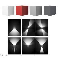 LEDS-C4 LIA LED 05-2705-14-14, 05-2705-21-21, 05-2705-81-81