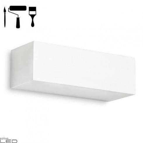 LEDS-C4 GES 05-1793-14-14 plaster wall lamp 1xE14