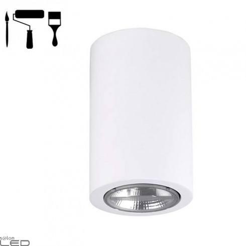 LEDS-C4 GES 15-5946-14-00 plaster ceiling fixture GU10