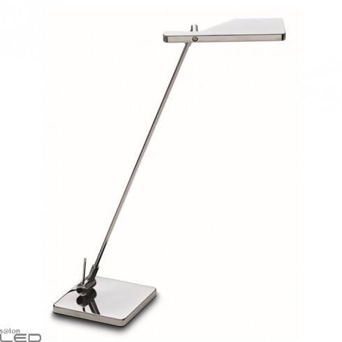 LEDS-C4 Lampka biurkowa ELVA 10-1523-21-21