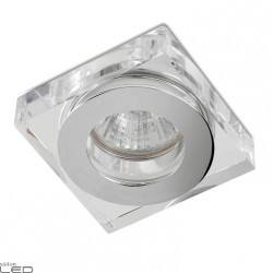 Bathroom downlight IP54 12V LEDS-C4 EIS 90-1690-21-37