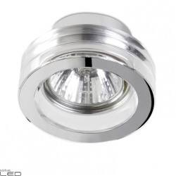 Bathroom downlight IP54 12V LEDS-C4 EIS 90-1689-21-37